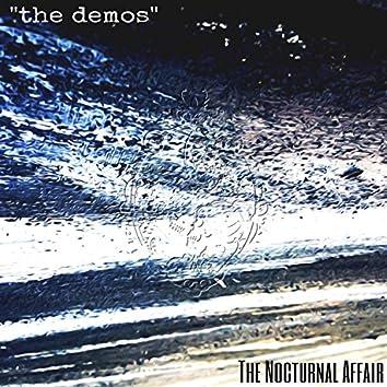 The Demos