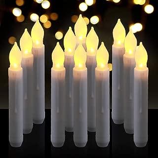 Best harry potter diy candles Reviews