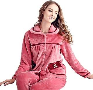 Amazon.es: Chandal Terciopelo - Pijamas / Ropa de dormir: Ropa