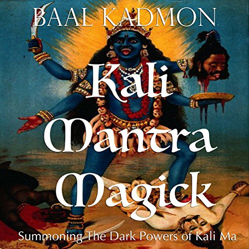 Download free kali mantra magick summoning the dark powers of easy you simply klick kali mantra magick summoning the dark powers of kali ma mantra magick series book 2 book download link on this page and you will fandeluxe Document