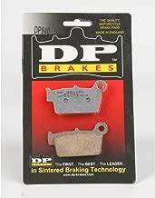 DP Brakes Standard Brake Pads DP940 Rear RXV SXV KX RM WR YZ
