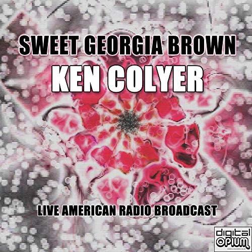 Ken Colyer