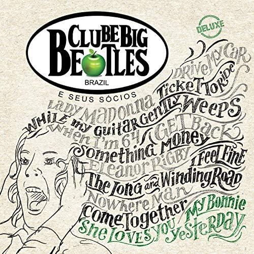 Clube Big Beatles