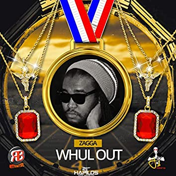 Whul Out