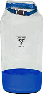 Innovative Scuba Seattle Sports Glacier Medium Dry Bag