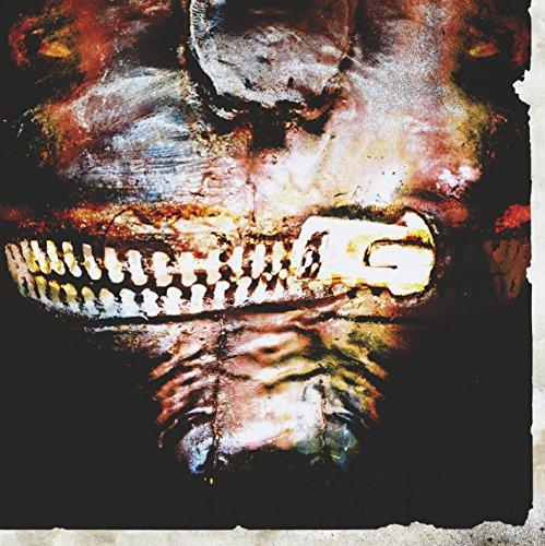 Slipknot: Vol.3 (the Subliminal Verses) (Audio CD (Standard Version))