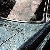 Gabriel,Peter: Peter Gabriel 1: Car (Vinyl) [Vinyl LP] (Vinyl)