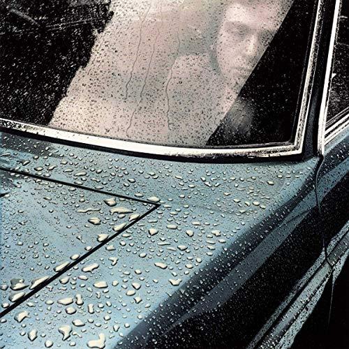 Peter Gabriel, Debut Solo Album [Vinilo]
