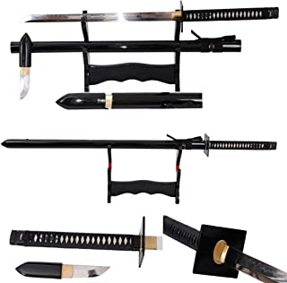 sword blade blanks for sale