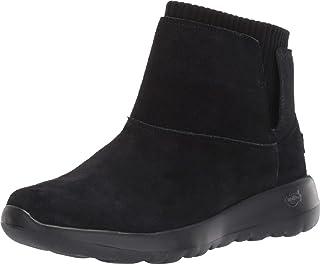 حذاء شوكا للنساء من Skechers