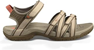 rock creek sandals
