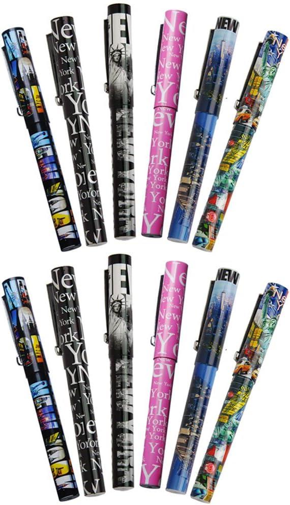 Stationery Set No Body No Crime Ballpoint Pen Gift Idea for Women Engraved Pen Gift for Best Friend Taylor Swift Inspired Pen