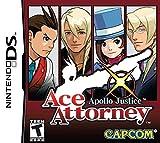 Capcom Attorneys