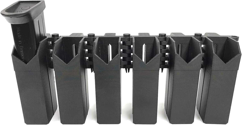 限定タイムセール MCE Digital Armory eAMP Patriot 新作販売 - HK 23 Full MK 45 Six USP Mag