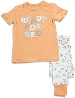 Amazon.com  12-18 mo. - Sleepwear   Robes   Clothing  Clothing ... e2ff08aa6