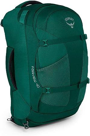 Amazon.com : Osprey Fairview 40 Women's Backpack