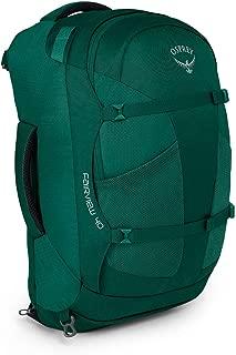 Osprey Packs Fairview 40 Women's Travel Backpack
