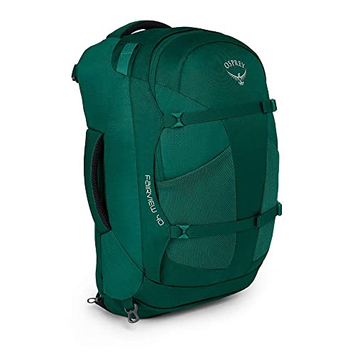 98812eb2d3e Osprey Packs Fairview 40 Women s Travel Backpack