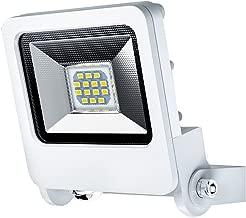 Osram LED Endura Flood Fluter, für Außenanwendungen, Warmweiß, 125, 0 mm x 101, 0 mm x 29, 0 mm