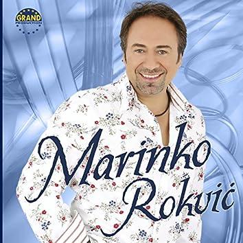 Marinko Rokvić