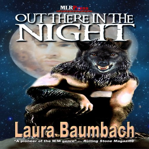 Out There in the Night cover art