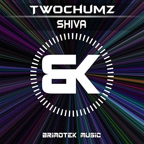 Twochumz