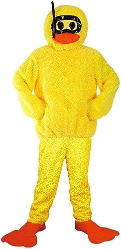 mejor oferta ORION COSTUMES Bath Bath Bath Duck Costume  ahorre 60% de descuento