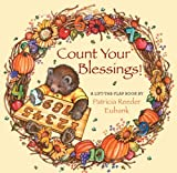 Thanksgiving Books For Every Age 4 Daily Mom Parents Portal