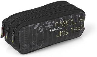 Amazon.es: GABOL - Estuches / Material escolar: Juguetes y ...