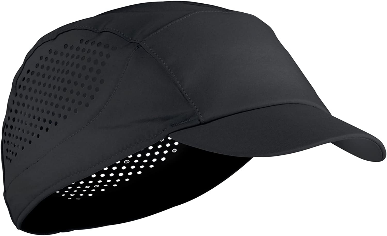 POCResistance Pro XC Cap, Mountain Biking Apparel