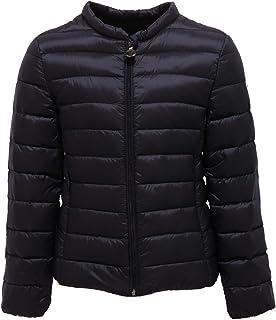 100% authentic 618f5 2c2a0 Amazon.it: piumini moncler - 100 - 200 EUR: Abbigliamento