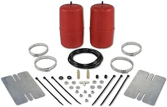 AIR LIFT 60786 1000 Series Rear Air Spring Kit