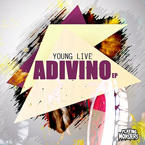 Young Live