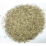 Especias Pedroza Hierbas Provenzales - 1000 g