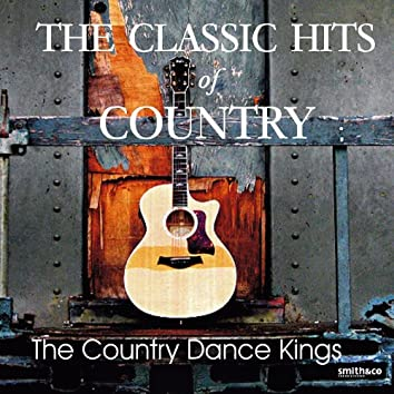 The Classic Hits Of Country - Vol. 1