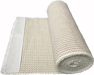 Best elastic bandage 6 inch Reviews