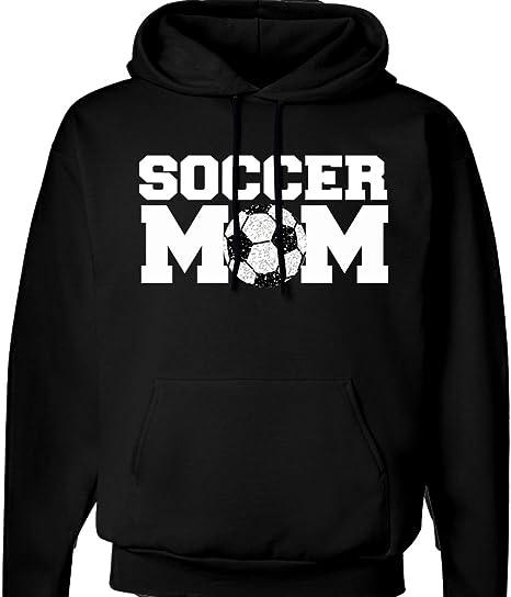 Soccer Moms Tube