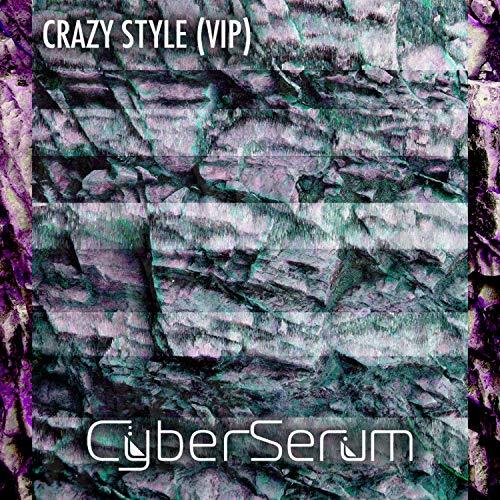 Crazy Style (VIP)