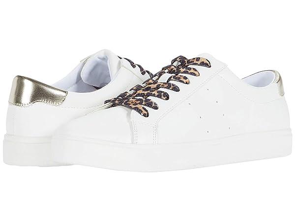 Steve Madden Motive Sneaker