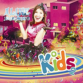 For Kids 2