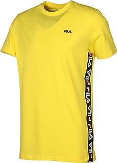 Fila, 682362 Talan tee Camiseta Hombre