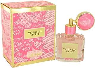 Victorias Secret Crush Eau de parfum 50 ml