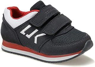 Lumberjack Erkek Çocuk Run Sneaker