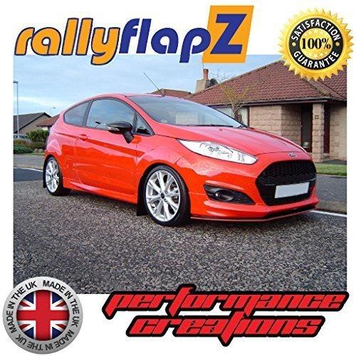 1a premium calidad!!! Subwoofers-carcasa de MDF para audi a4 b5 coche familiar//Avant