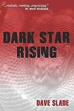Dark Star Rising (Dark Legacy)