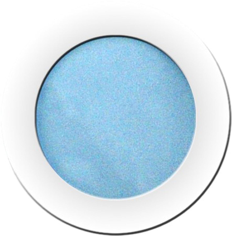 カラーパウダー 7g オクターブ
