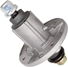 KanSmart 285-851 Spindle Assembly Replace John Deere GY21098 GY20962 GY20867 GY20454 Fits All LA100-LA165, D100-D160, X105...