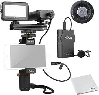 Best american video equipment vsi pro Reviews