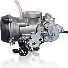 DUILU Carburetor Motorcycle Carb 26mm Universal for SUZUKI EN125-2 GS125 GS 125 GN125 GN 125