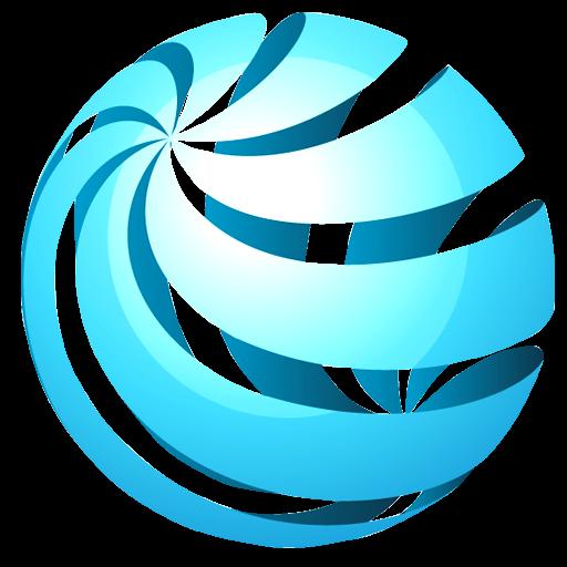 browser basket